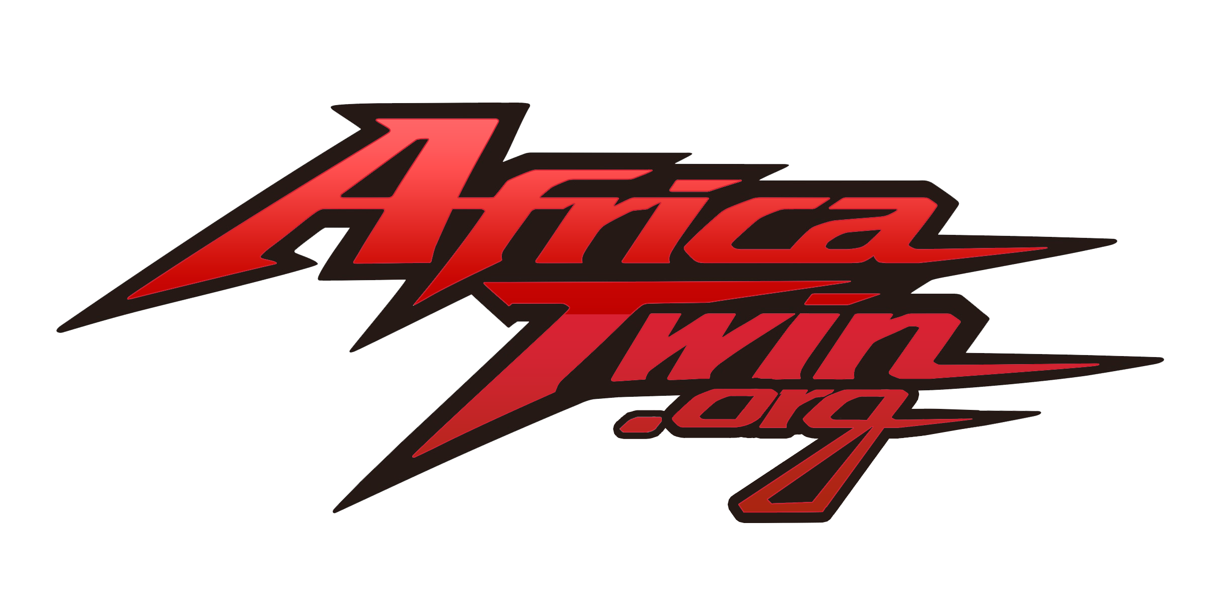Africatwin.org